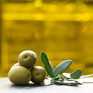 California Sevillano Small Batch Extra Virgin Olive Oil, 375 ml Case of 12 Bottles.